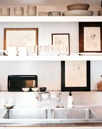 how to mix old and new furniture don t mix old and new interior design rules you should break lonny
