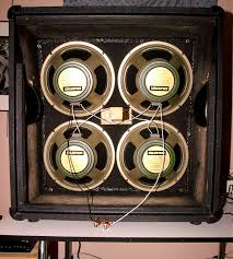 4x10 Guitar Cabinet Cheap Speaker Cabinet Why Not The Gear Page