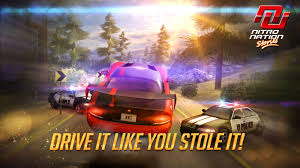 nitro nation mod apk nitro nation stories apk v3 00 03 data offline for android