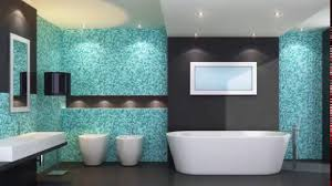 Cool Modern Bathrooms Cool Modern Bathroom Designs 2017 25 On Small Home Decoration