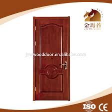 Wooden Exterior Doors For Sale by Elegant Front Entry Doors Elegant Front Entry Doors Suppliers And