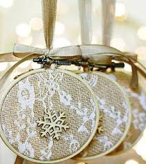 ornaments homesteading