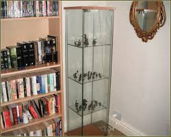 Tockarp Wall Cabinet With Glass by Display Cabinet Ikea Wonderful Glass Display Cabinet Ikea 4 Ikea
