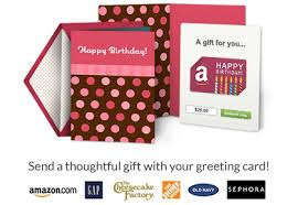 ecard gift card free ecards birthday ecards ecards punchbowl