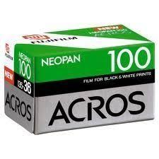 amazon black friday films 35mm black and white 53 best rolls film images on pinterest rolls film photography