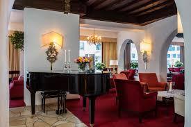 fireplace u2013 lounge u2013 bar thurnher s alpenhof