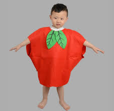 5 best fruit fancy dress costume ideas for kids in india