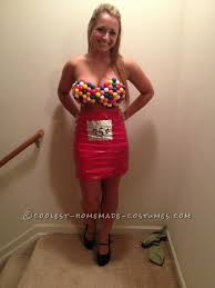 Princess Lolly Halloween Costume 396 Candyland Images Halloween Costumes