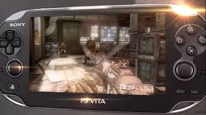 ps vita black friday 2017 black ops declassified has no zombies you can still shoot the living