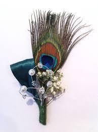 wedding flowers kent 75 best gypsophila images on bridal bouquets wedding