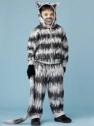 Cheshire Cat Costume Cheshire Cat Costume At Womansday Com