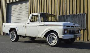Vintage Ford Truck Parts Sacramento - ford f 250 classic cars in california for sale used cars on