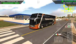 game bus simulator mod indonesia for android heavy bus simulator gudang game android apptoko