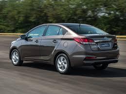 Fabuloso Auto Esporte - Hyundai HB20 ganha linha 2017 e preços podem passar  #IX57
