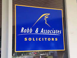 General Power Of Attorney Nsw lawyers u0026 solicitors in albury nsw 2640