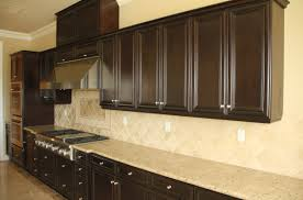 Kitchen Glass Door Cabinets Kitchen Glass Inserts For Kitchen Cabinets Home Depot Delightful