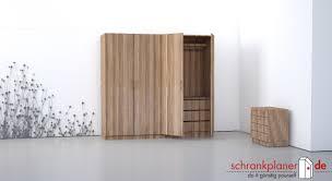 Badezimmer Kommode Holz Badezimmer Kommode Nach Maß Planen Schrankplaner De