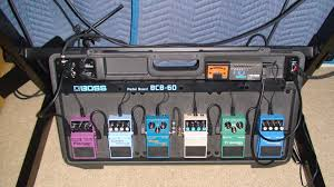 Homemade Pedal Board Design by Cool Board Magnificent Boss Pedalboard Bcb 60 Boss Pedal Board