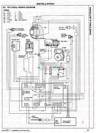 diagrams 25071901 evo wiring diagram u2013 4g63 wiring diagrams