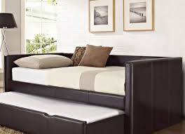 Twin Trundle Bed Ikea Daybed Classic Trundle Day Beds Ikea Amazing Daybed With Pop Up