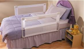 Crib To Toddler Bed Rail Baby And Toddler Bed Rail Transition From Crib To Bed Or Cosleep