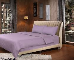 Light Purple Duvet Cover Lavender Comforters U2013 Ease Bedding With Style