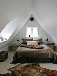 wohnideen small bedrooms 19 ideen für kleine schlafzimmer kreative wohnideen lübeck