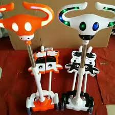 the 25 best children u0027s scooters ideas on pinterest diy