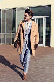 415 best manly fashion images on pinterest mens suits menswear
