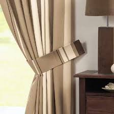 Whitworth Duck Egg Lined Curtains Whitworth Ready Eyelet Curtains Natural Free Uk Delivery