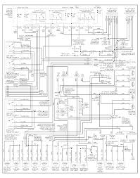 1999 mercury cougar wiring diagram 1999 mercury cougar repair