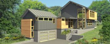 Sloping House Plans Stylist Ideas 13 Narrow Lot Sloping House Plans Walkout Basement