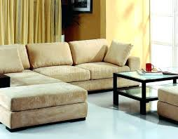 sofa couch for sale sectional couch on sale modern l shaped couches big sofas for sale