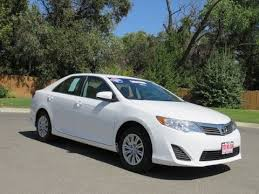 cruise toyota camry 13 best toyota images on used cars children and locks