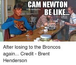 Broncos Losing Meme - 25 best memes about broncos broncos memes