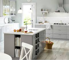 what color do ikea kitchen cabinets come in ikea s new sektion cabinets sizes prices photos kitchn