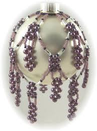 4903 best beads images on pinterest beaded christmas