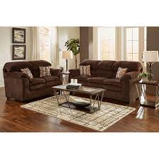 Rent Living Room Furniture Rent To Own Living Room Furniture Aaron S