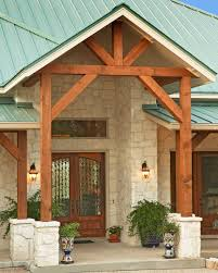 texas hill country style homes awesome texas hill country home designs ideas interior design