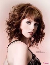 Frisuren Trend by The Best Skincare Products 20 Damen Frisuren