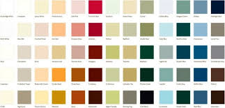 interior paint home depot delightful chalk paint home depot 3 home depot interior paint