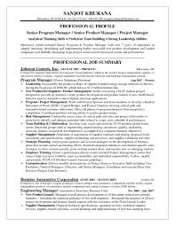 Product Manager Resume Sample Comedie Musicale Chicago Resume Food Packaging Resume Samples Sat