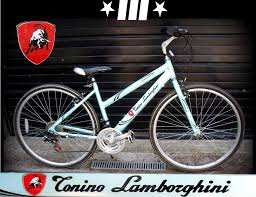 future lamborghini bikes image gallery lamborghini bicycle