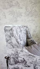 motif toile de jouy 167 best toile de jouy images on pinterest toile french fabric