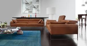 canapés italiens canapé calia italia série romeo 808les meubles