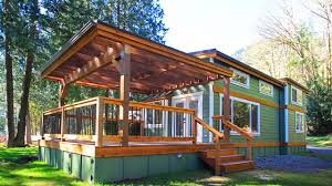 the whidbey cottage 400 sq ft tiny house listing youtube