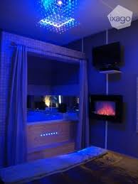 hotel chambre avec rhone alpes hotel avec dans la chambre rhone alpes charmant privatif