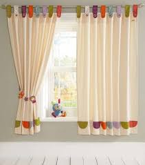 coral bedroom curtains toddler bedroom curtains bedroom curtains siopboston2010 com