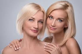 Light Therapy For Skin Led Light Therapy Reduce Wrinkles Clear Acne Ridgewood Nj