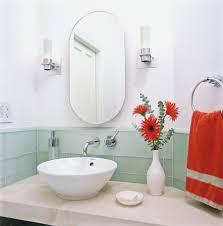 Home Depot Glass Backsplash Tiles by Interior Glass Backsplash Ideas To Spark Your Renovation Ideas